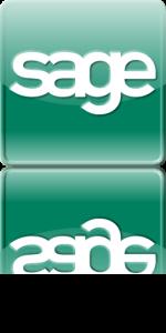 SageIcon