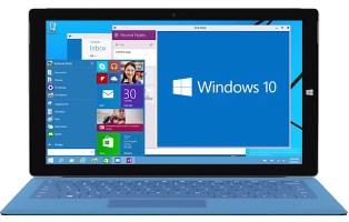 2015-03-20-windows-10
